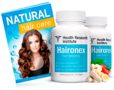 Haironex Pros And Cons