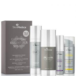 Best Skinmedica Products
